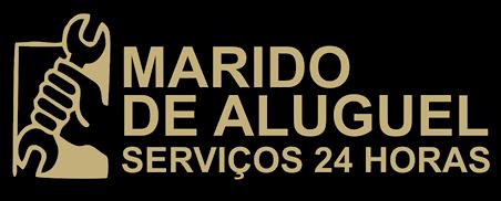 , Eletricista em Vila Talarico, (11) 4214 2000, (11) 4214 2000