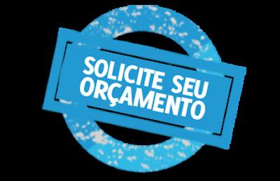 Marido de Aluguel em São Paulo, Marido de Aluguel 24 horas,  (11) 4214 2000