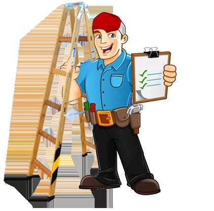 eletricista-dos-desenhos-animados_6460-336-4