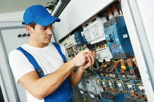 , Eletricista em Jardim São João,  (11) 4214 2000